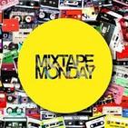 Mixtape Monday #9