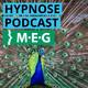 #18 Dirk Revenstorf über die Anziehung der Hypnose und herausfordernde Zeiten als Psychotherapeut