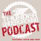Episode 248 - Doug Burgess (DEB Concerts)