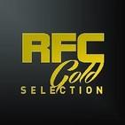 RFC Selección Musical