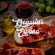 Degustar España - Barcelona promueve su gastronomía en el Paseo de Gracia - 09/03/19