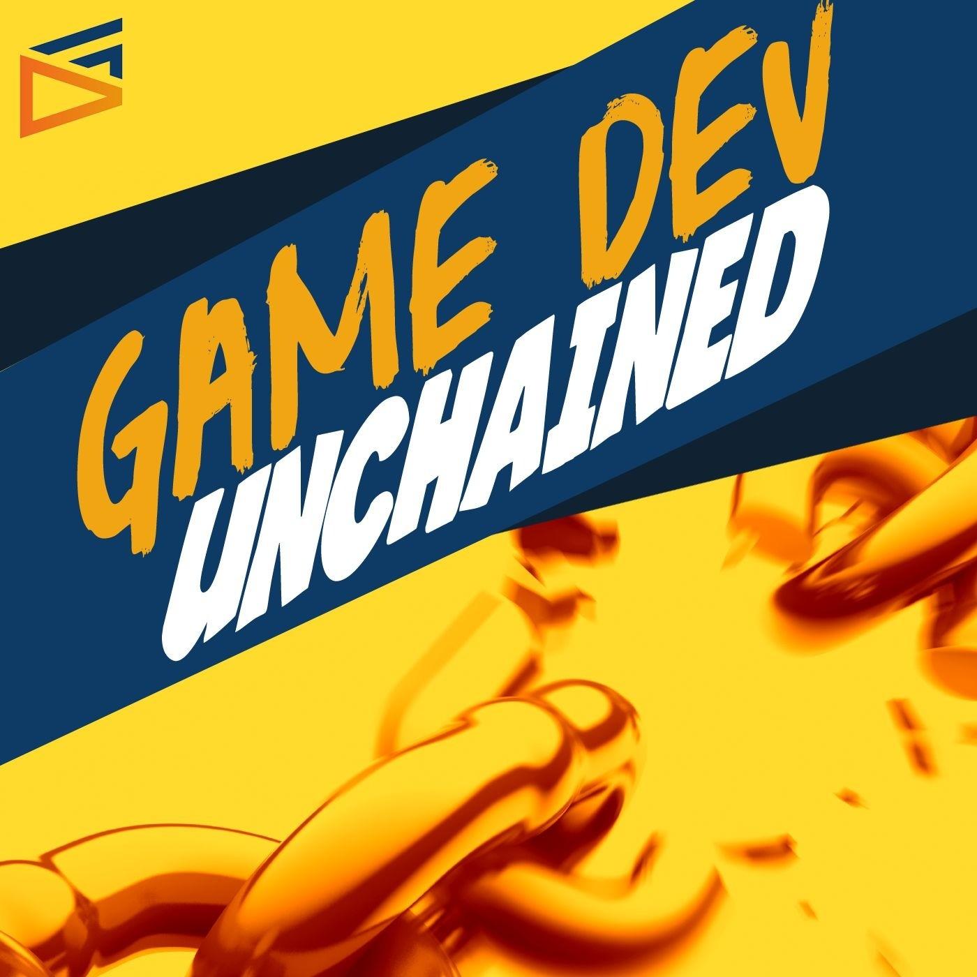 0239: Crunching with CD Projekt Red on Cyberpunk 2077