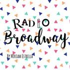 Programas Radio Broadway