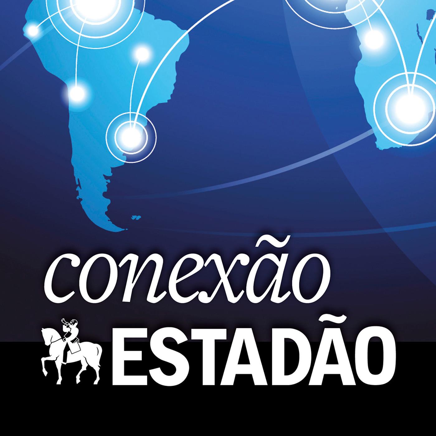 Conexão Estadão 16.03.18