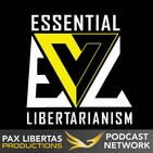 The Tragedy of Political Government - EL075