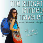 The Budget Minded Traveler: Travel | Adventure | L