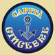 Capità Gingebre (26-06-2019)