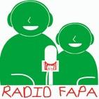 Radio FAPA 375. Asociación de directores