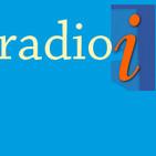 """RADIO I, cuarta temporada. """"Radioifono"""""""