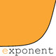 Exponent 188 — Big Tech, Antitrust, and Democracy