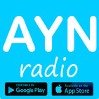 Entrevista AYN Radio