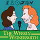 Episode 64 – Weekly Weinersmith Soonish Series: Dr. Judy Illes on Neuroethics