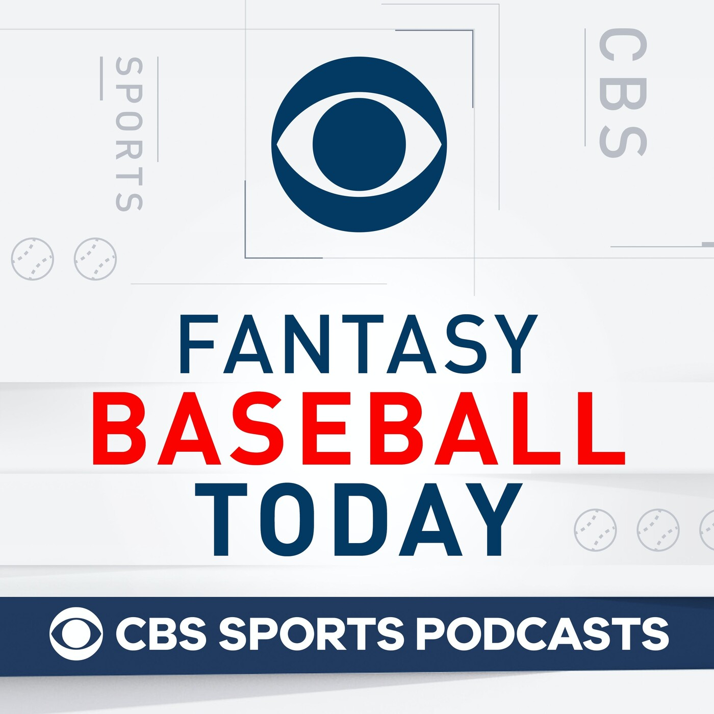 Early 2021 Shortstop Preview! (10/20 Fantasy Baseball Podcast)