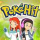 PokéHit - Programa 51 (Polémicas de Pokémon) Febrero 7, 2015