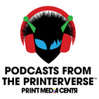 Raising Your Print IQ with Adrian Fleming and Mick Rowan