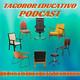 Tagoror Educativo Podcast. Episodio 6. Educación Emocional con Asun Marrodán