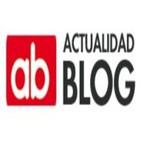 ActualidadBlog