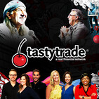 tastytrade LIVE - April 23, 2019