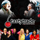 "Talkin' With Tom and Tony - July 13, 2015 - It's ""Doughnut Heaven"" at tastytrade"