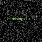 Climbing Vines Ep 03 A Special Conversation with Luam