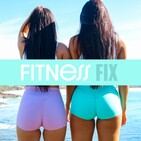 Fitness Fix Season 3 Ep 6 - Did I hit the gym or a fashion runway?