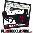 Podcast PLASTICO ELASTICO RADIO SHOW