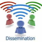 Diffusion and Dissemination