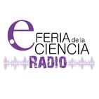Radio Feria de la Ciencia