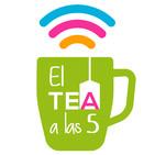 El TEA A LAS 5
