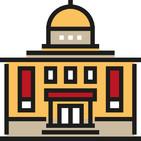 Pleno Ayuntamiento de Talamanca 26-07-2018