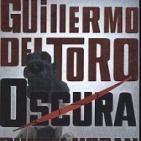 Oscura (VOZ Mariano Osorio)