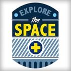 Dave Berke On Work-Life Balance, Communication & Relationship Building - Explore The Space