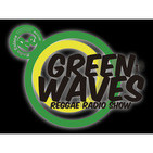 Green Waves 29-6-14 Programa 12