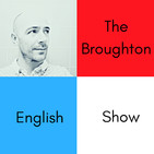 #022 - Everything You Need To Master Listening In English