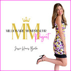 078: How to Get Your Mompreneur Mojo Back When You're Lacking Motivation