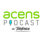 acens Podcast