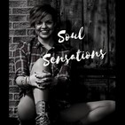Soul Sensations n 93