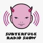 Subterfuge Radio Show