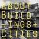 36 — Bernard Rudofsky & 'Architecture Without Architects'
