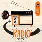 Una radio con clase