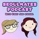 Episode 131 - Happy Seollal! (Minisode)