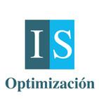 Optimización de equipos de desarrollo