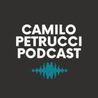 Camilo Petrucci Podcast
