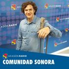 Comunidad Sonora - 03/12/2019