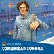 Comunidad Sonora - 15/11/2019