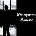 Whispers Paranormal Radio: Interviews, News and Fu
