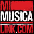 Programas especiales de Mi Musica.com