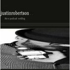 Justin Robertson