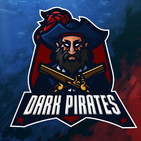 La Voz de Team Dark Pirates