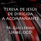 Teresa de Jesús, de dirigida a acompañante - Guill